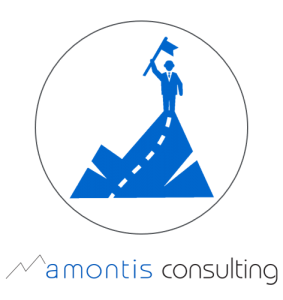 amontis consulting