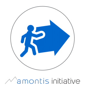 amontis initiative