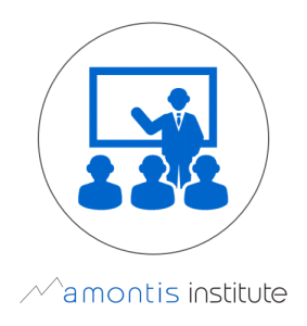 amontis institute - français